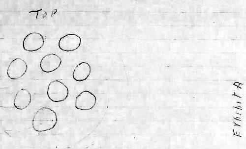 Hildebrand Sketch