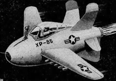 XP-85