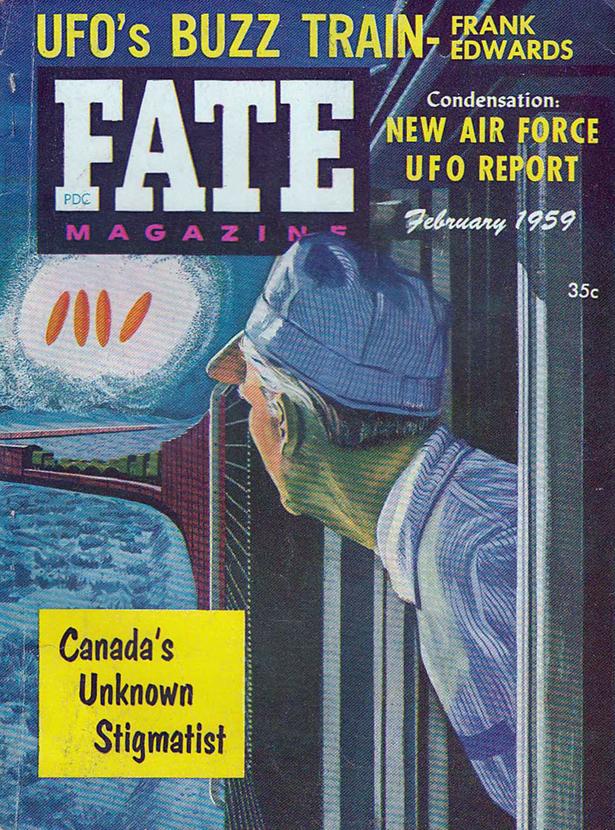Fate 1959