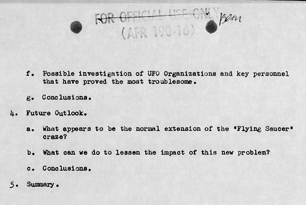 Agenda 1959